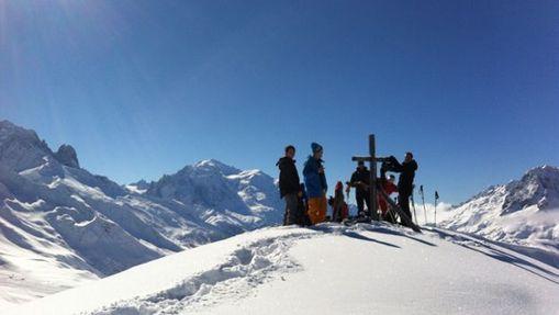 david-v-Guide de haute montagne-1